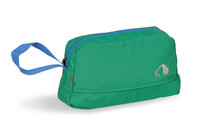Tatonka Cosmetic Bag lawn green